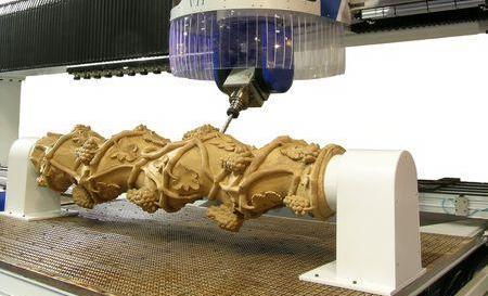 Macchine Per Lavorare Il Legno : Produzione presse a membrana kolmag fornitura presse a membrana